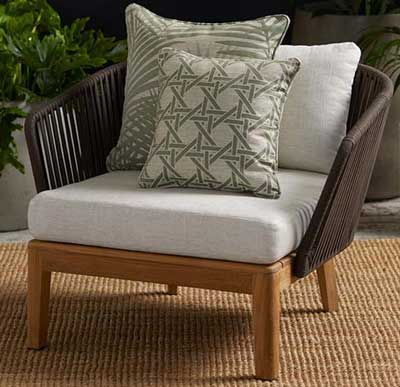 Daintree by Warwick Fabrics