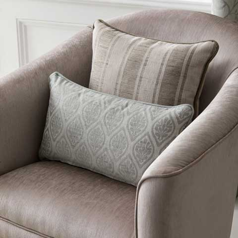 Neutral Tones By Warwick Fabrics