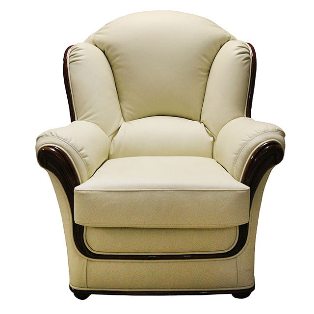 Feature Chair Upholstery